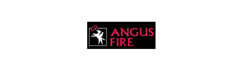 Angus Foam