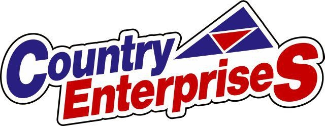 Country Enterprises