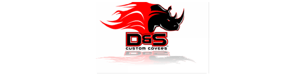D & S Custom Covers