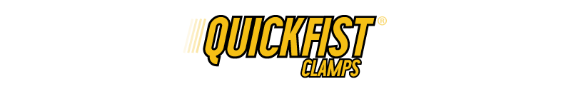 QuickFist Clamps - End of The Road Inc.