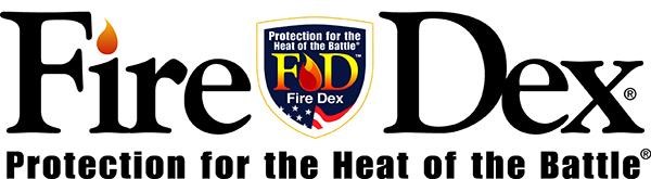 Fire Dex