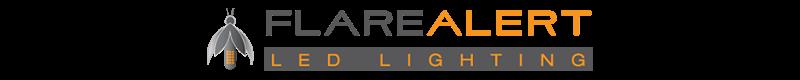 Flare Alert LED Lighting