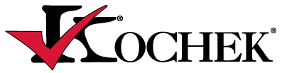Kochek Co, Inc.