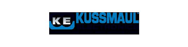Kussmaul Electronics Co.