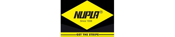 Nupla Corporation