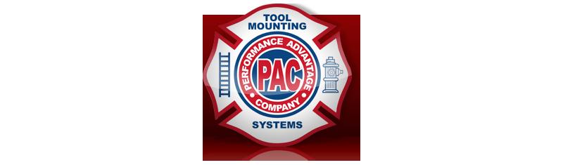 PAC Tool
