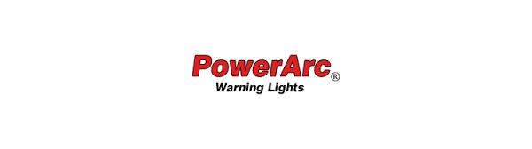 PowerArc, Inc.
