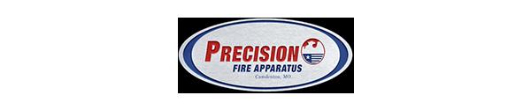 Precision Fire Apparatus