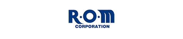 ROM Corp