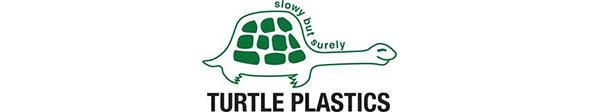 Turlte Plastics