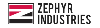 Zephyr Industries