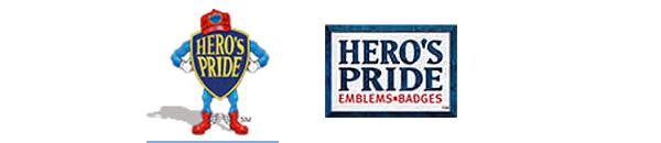 Hero's Pride