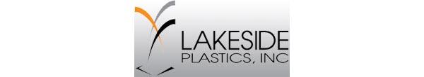 Lakeside Plastics