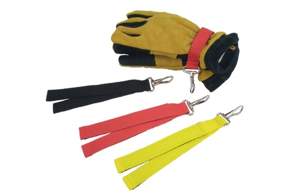 Firefighting Gear Extractor ~ R b fabrication gs glove strap
