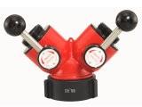 Protek 520 Hydrant Wye