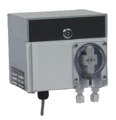 Firesoap Fire Wash Liquid Single Pump Starter Kit