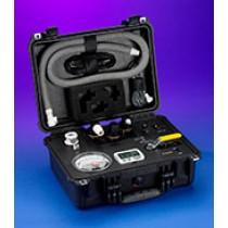 Universal Pressure Test Kit