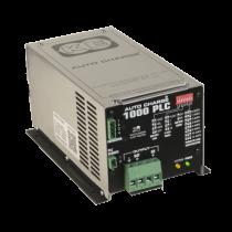 Pump Plus 1000 PLC