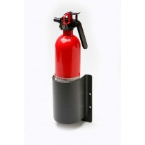 1044-3 Cylinder Pocket Mount Tall 3-1/2In Use