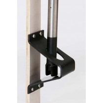 1048-1 Pole Rest Mount