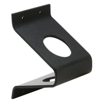 1048-2 Pole Guide Mount