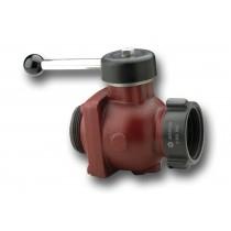 1828 Hydrant Valve