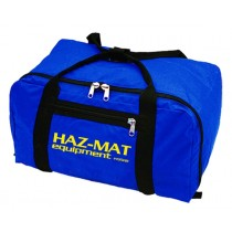 195RB HAZMAT EQUIPMENT BAG with LOGO