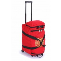 197RD-W Roller Gear Bag