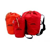 236 ROPE BAG