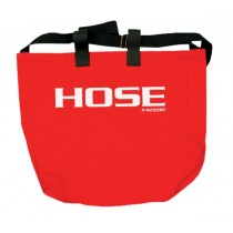 422RD HOSE ROLL BAG