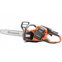 Husqvarna 540i XP Battery-Powered Fire Rescue Saw