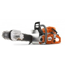 572-HD VentMaster Chain Saw