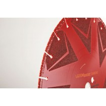 All-Cut Rescue Diamond Blade