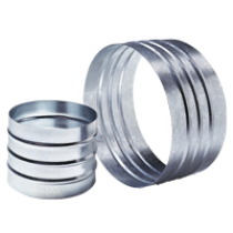 AM-CA12-200 Couplers