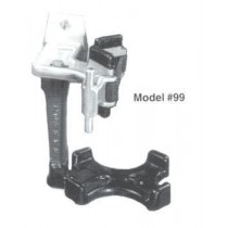 ASSAULT STYLE SIDE MOUNT