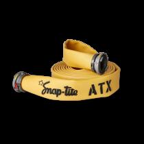 ATX Snap-Tite Rubber Hose LDH