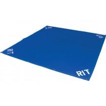 RIT Tarp Blue
