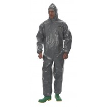 ChemMax 3 Coverall C3T132