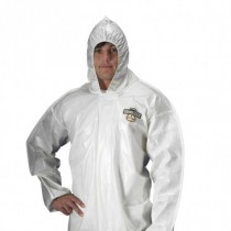 ChemMax 2 Coverall C72130