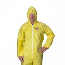 ChemMax 1 Coverall C5428