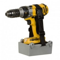 ZICO CORDLESS DRILL HOLDER (DRILL NOT INCLUDED)