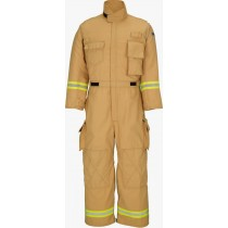 Lakeland OSX Dual Certified Coverall
