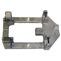 Double Spanner Wrench Holder ONLY