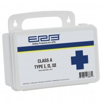 28888 First Aid Kit