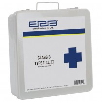 28891 ERB First Aid Kit