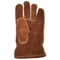 FIre Craft Wildland Fire Glove Gauntlet
