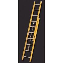 Alco-Lite Fiberglass Ladder
