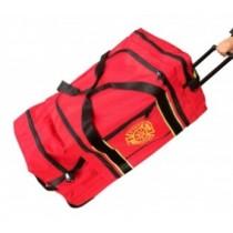 Flamefighter FG23015 Gear Bag