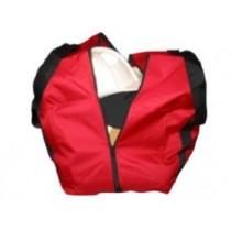 Flamefighter FG15011 Gear Bag