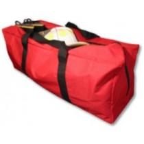 Flamefighter FG15012 Gear Bag